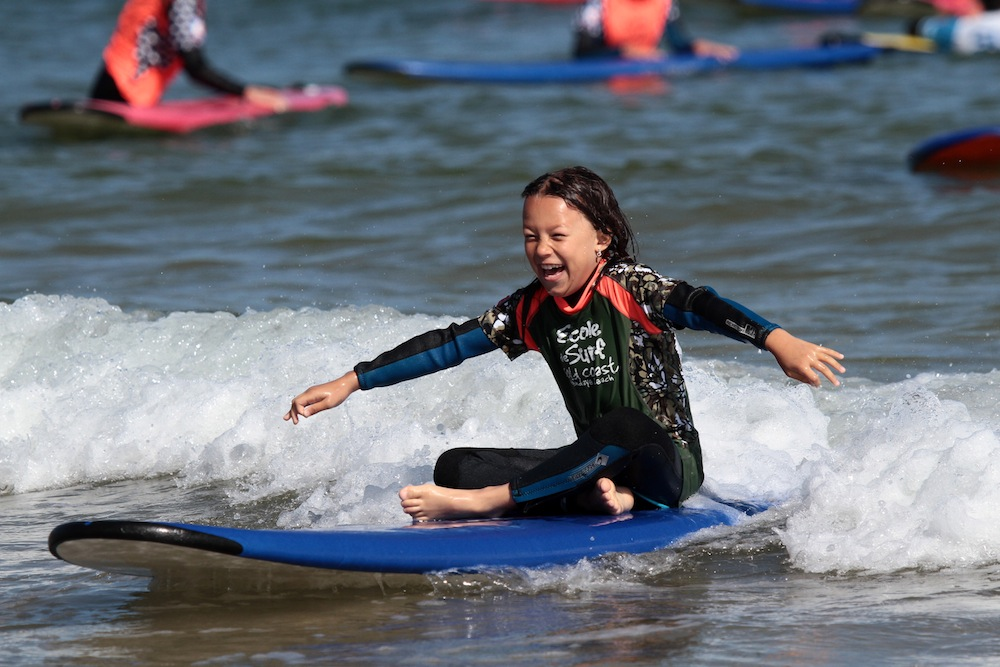 cours-surf-enfant