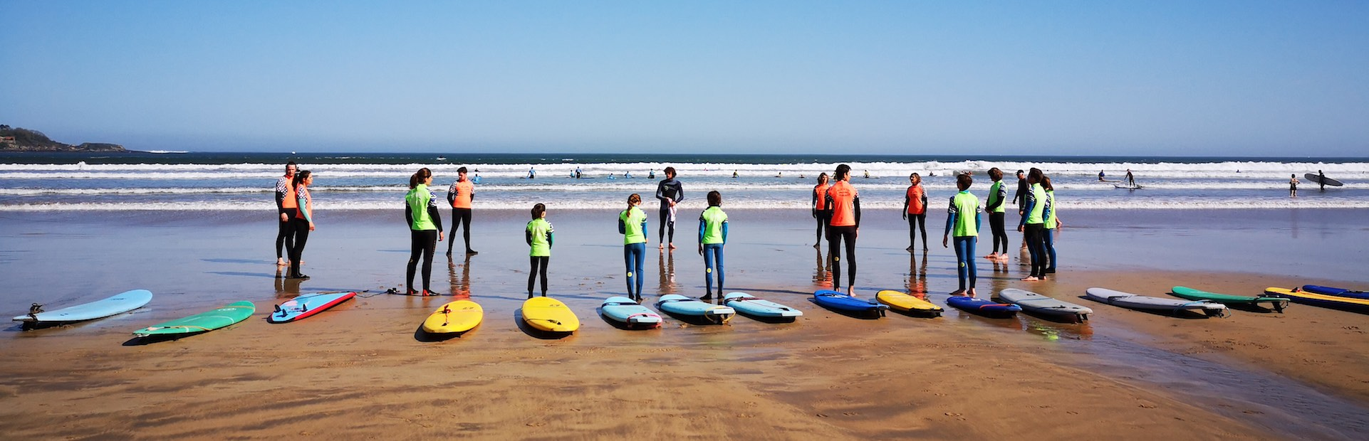 cours-surf-accueil