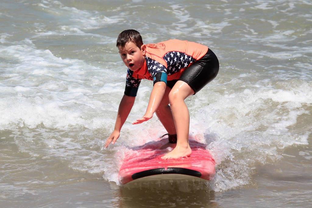 ecole-surf