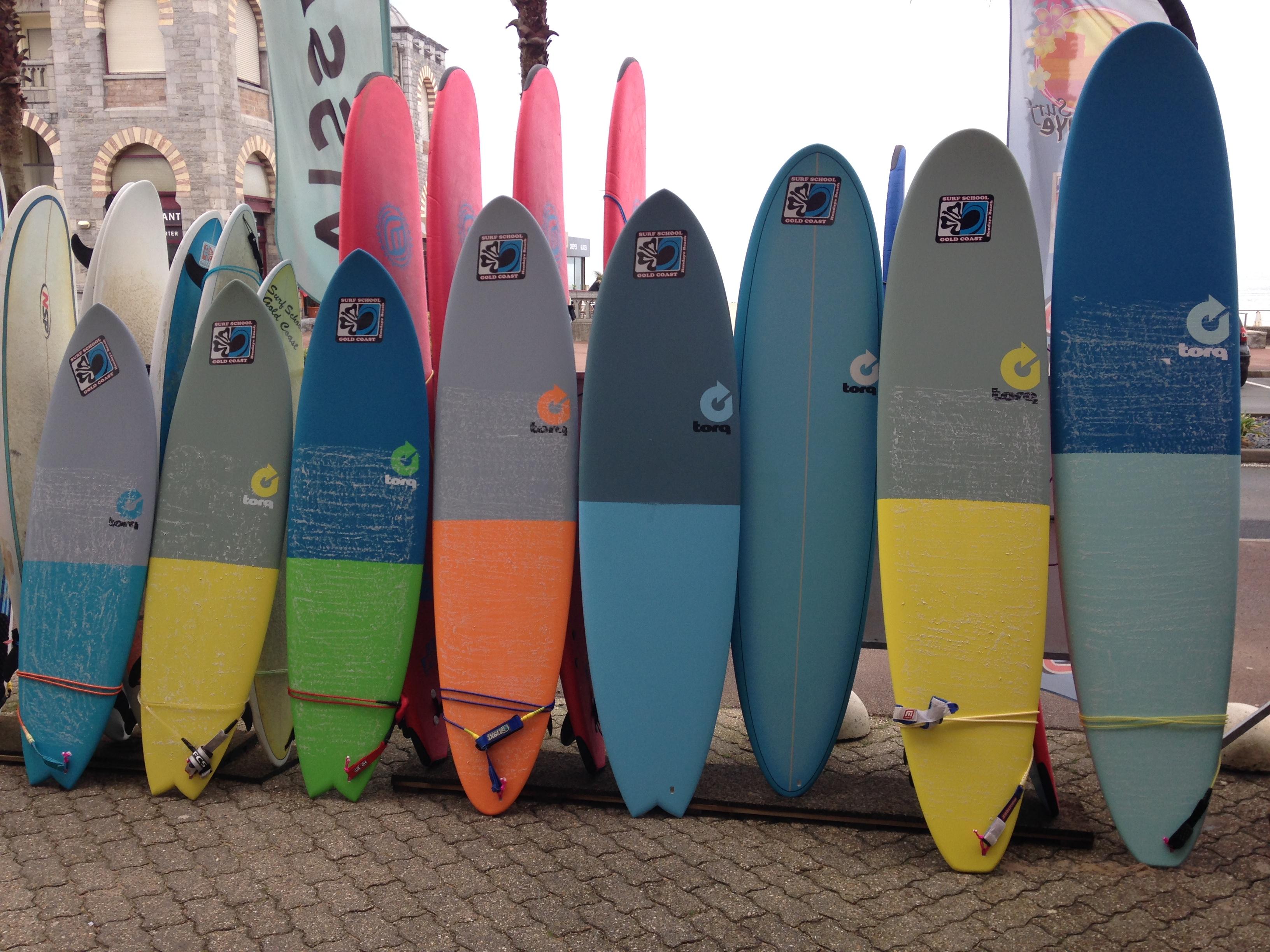location-surf-paddle